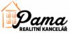 REALITNÍ KANCELÁŘ PAMA s.r.o