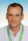 Josef Cach
