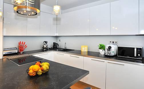 Prodej bytu 3+kk, 75 m², Praha 4 - Modřany