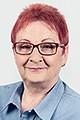 Jaroslava Hancková