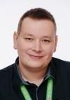 Pavel Hudák