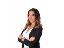 Kateřina Surá (Klientská linka)