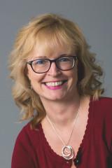 Ing. Iva Fáborská
