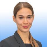 Michala Kofláková