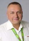 Pavel Derevjaník