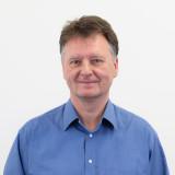Miroslav Říha