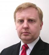 Alexander Armaykin