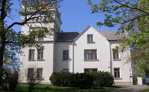 Prodej domu (jiného typu) 1138 m², Huťská, Kladno
