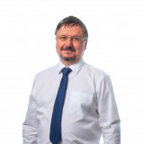 Josef Divecký