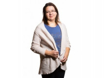 Dagmar Dzuriková