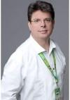 Pavel Mrázek