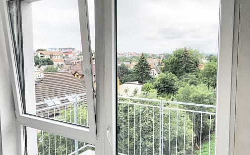 Prodej bytu 3+kk, 78 m², Holubova, Horoměřice, okres Praha-západ