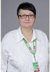 Ing. Ludmila Šubová