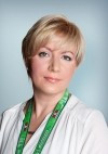 Anna Rozinskaja
