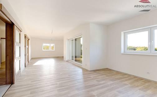 Prodej bytu 4+kk, 138 m², Kaštanová, Sokolnice