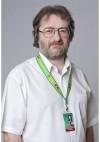 Ing. Roman Doležálek