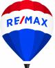 RE/MAX Dynamic