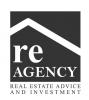 RE Agency s.r.o
