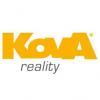 KOVA Reality s.r.o.