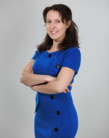 Kateřina Bukovská