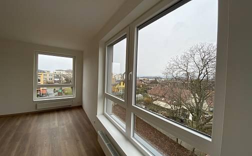 Prodej bytu 3+kk, 65 m², Holubova, Horoměřice, okres Praha-západ