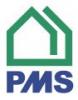 PMS, spol. s r.o.