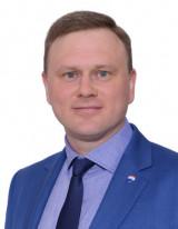 Vitalii Kremsenko