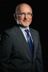 Mgr. Robert Čep