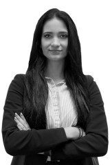 Aneta Patrovská
