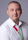 René Bortlík
