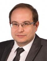 Bc. Pavel Hudeček