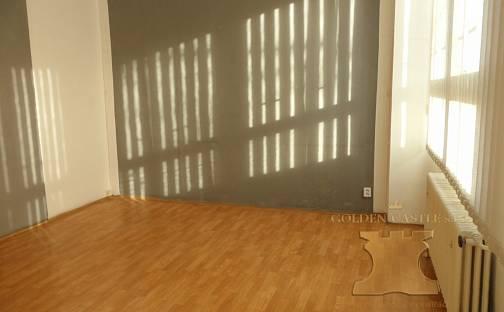 Pronájem obchodních prostor, 54 m², Anenská, Příbram - Příbram IV