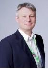 Petr Bublavý