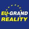 EU - GRAND REALITY