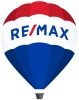 RE/MAX Czech Republic
