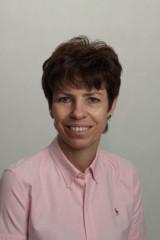 Monika Benzová