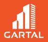 GARTAL Real Estate and Development s.r.o.