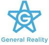 GENERAL REALITY a.s.