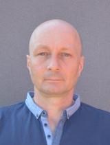 Ivo Hrstka