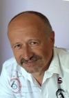 Bc. Jaroslav Sopoušek