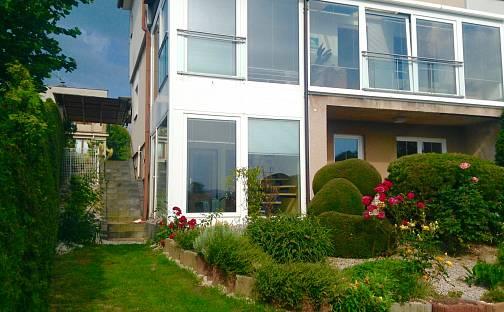 Pronájem domu s pozemkem 588 m², Dvur Kralove nad Labem, okres Trutnov