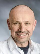 Josef Zeman