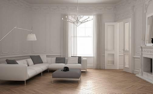 Prodej bytu 2+kk 52m², Nekázanka, Praha 1 - Nové Město