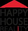 Happy House Rentals, s.r.o.