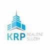 KRP realitní služby s.r.o.