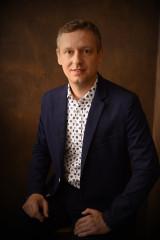 Ing. Jaroslav Šilhavík