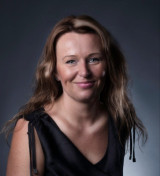 Gabriela Jusko