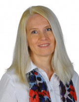 PhDr. Eva Leňová