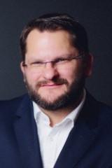 Jan Schweiner