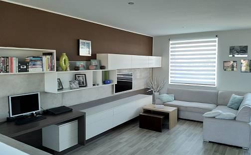 Prodej bytu 3+kk, 103 m², Rooseveltova, Opava - Předměstí